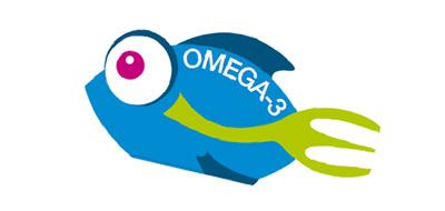 omega3_pez