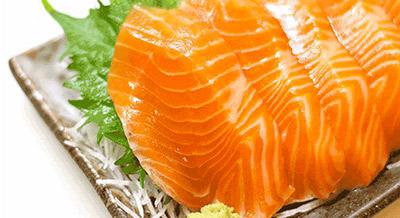 omega3_salmon
